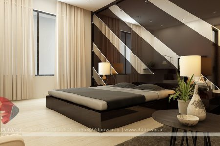 3d%20architectural%20bedroom%20interior%20design