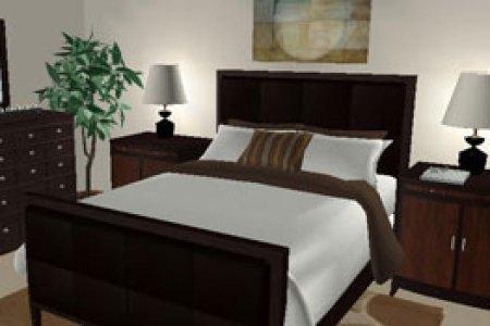 3dream online 3d room planner for interior design