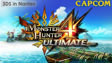 monster-hunter-4-ultimate