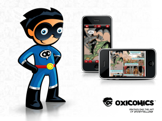 Oxicomics_launch_002-1024x726