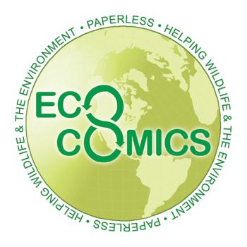 eco-comics