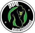 ape-logo-low-res