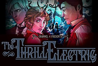 C4_Thrill_Electric