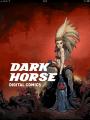 Dark Horse DH