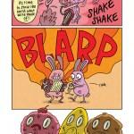 Itty_bitty_Bunnies_poptarts-9