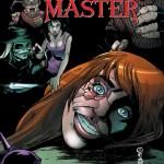 Puppet_Master_11_RGB_Solicit