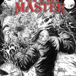 Puppet_Master_12_Kill_Cover_Sketch RGB Solicit
