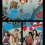 ZombieTramp_VD_special_01-3
