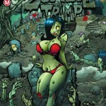 Zombie_Tramp_19-5