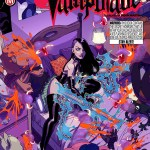 Vampblade_issue3_coverB