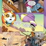 Hero_Cats_10 DIGITAL-4