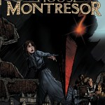 House_of_Montresor_TPB DIGITAL-1