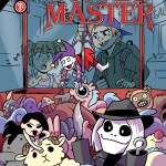 Puppet_Master_17_D_Cute_Cover copy