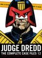 judgedreddcasefiles12