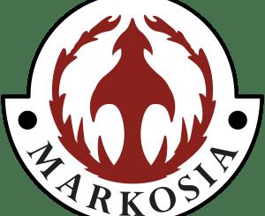 markosia-logo-rgb-300dpi-300x300