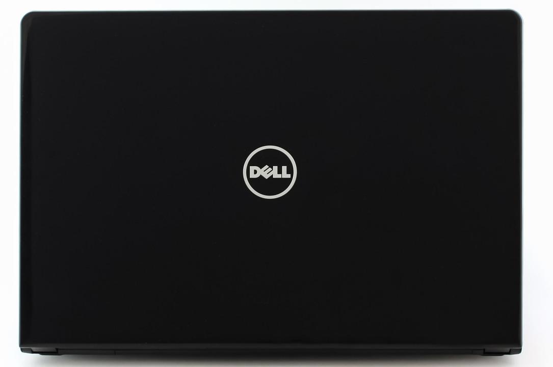Dell Inspiron 15-5558 core i5 Laptop