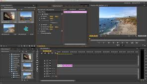 best video creation software for windows