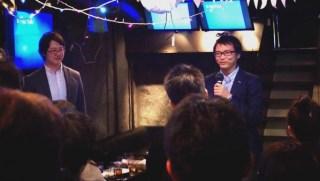 【『株式会社BYD2周年記念パーティ』開催しました!】 ⑩