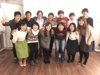 【第5期全講座の授業が終了しました!】①
