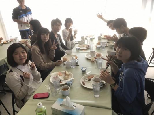【海!BBQ!花火!】楽しいだけじゃない!がっつり学べる3rd Classの合宿がすごかった!!⑧