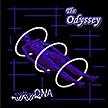 Odyssey soundscape by ShapeshifterDNA