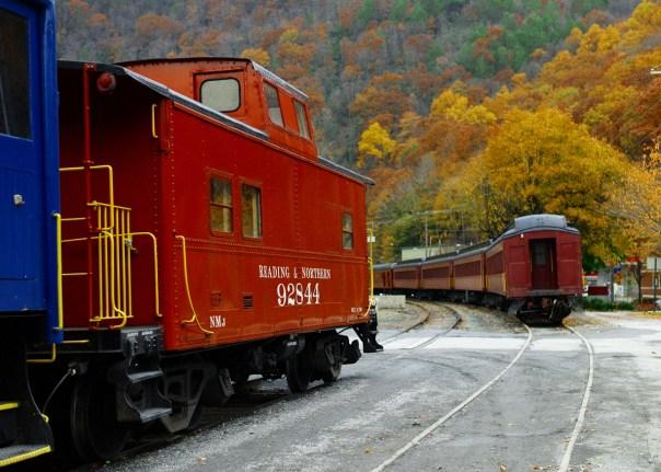 trains tc4 (1)