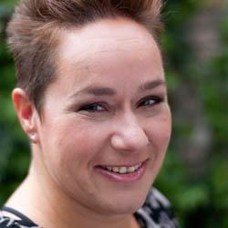 06. Ester van den Doel