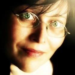 17. Suzie Ziener