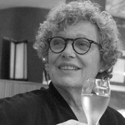 29. Henriette de Monchy, ev.Körner