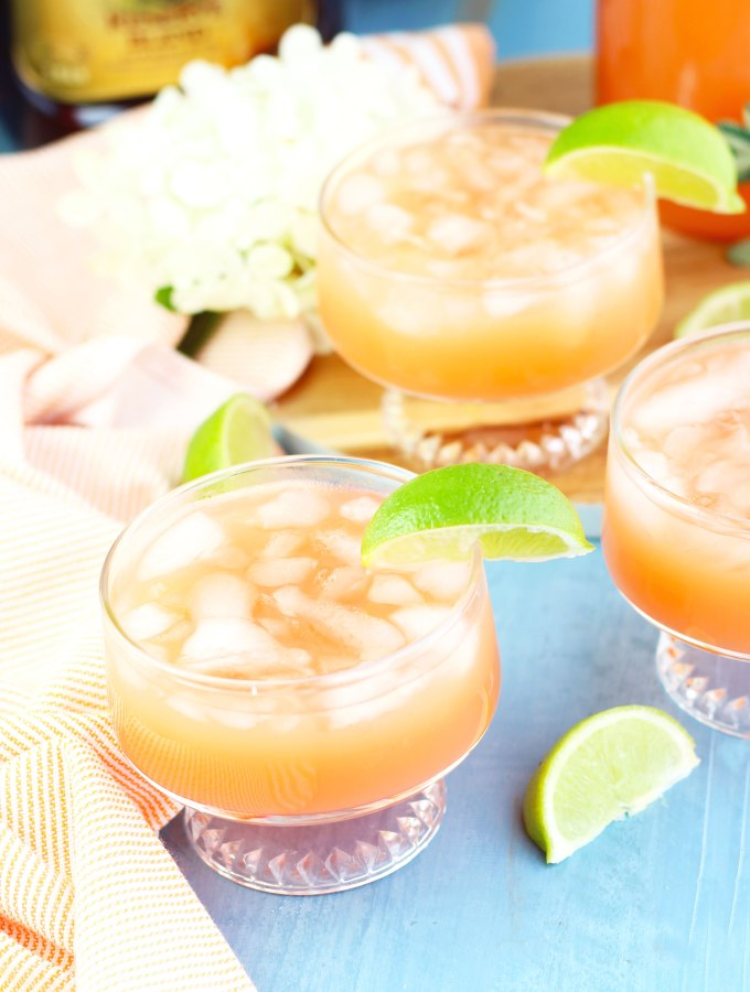 Jamaican-Rum-Punch-feature