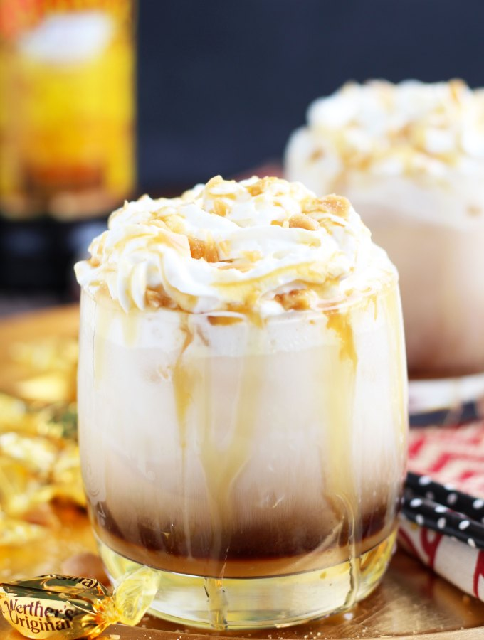 caramel-creme-brulee-white-russian-2