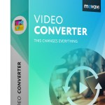 Movavi  DVD to MP4 Converter Review