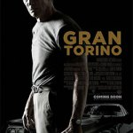 The Oscar Ignored 'Gran Torino'