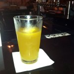 Beer Shots – Eddy & Iggy's