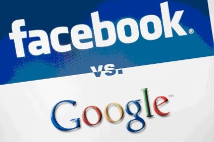 FB-vs.-Google