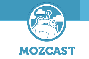 mozcast logo