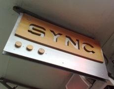syncsign