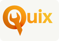 Quix | Your Bookmarklets on Steroids