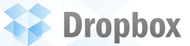 Dropbox | Free cloud storage, syncing, backup solution