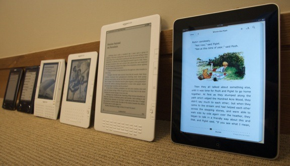 ebooks full