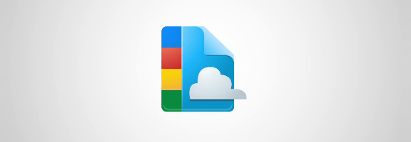 Google's Cloud Connect Syncs MS Office with Google Docs   40Tech