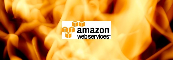 Amazon crash and burn.jpeg