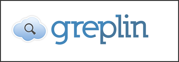 Greplin: Find Updates, Files, Connections Quickly: Search Your Personal Cloud | 40Tech