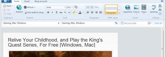 windows live writer.jpg
