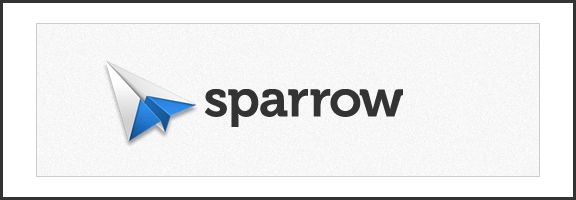 "Sparrow Comes to iPhone, Gmail iOS/Web App (Finally) Adds ""Send Email As"" Feature 
