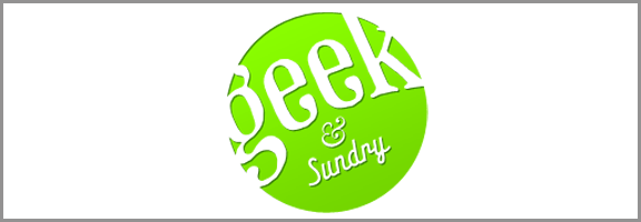 Felicia Day Has Seen The (Online) Future Of Television With Geek & Sundry | 40Tech