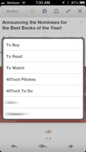 Mailbox-list-view.jpg