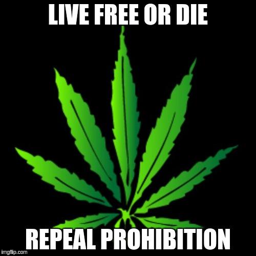 repeal_prohibition