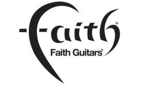 Faith-cropped-630-85