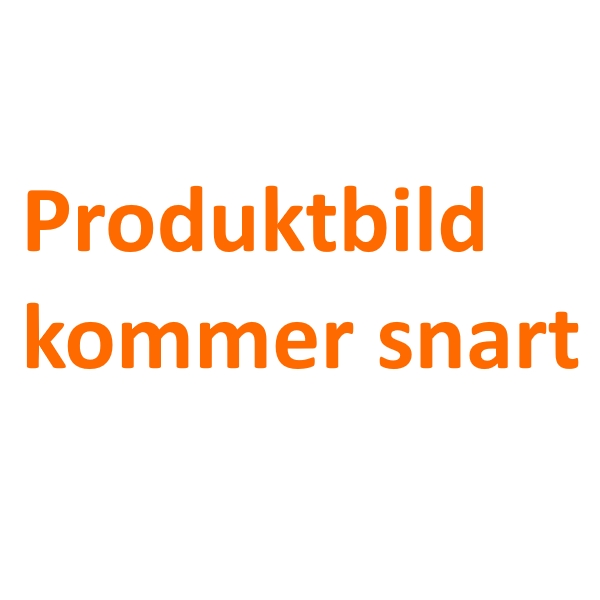 Produktbild_kommer_snart